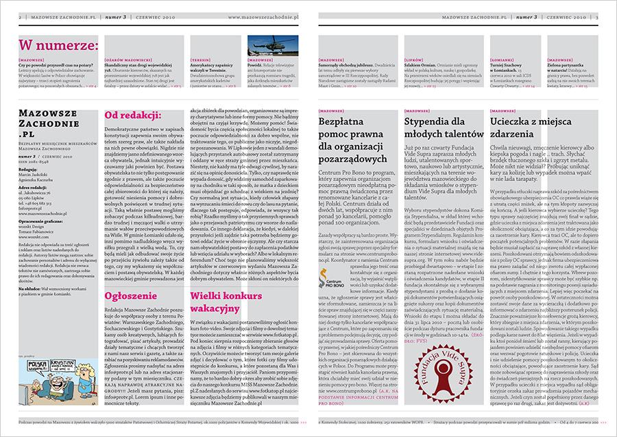 mazowsze-zachodnie-newspaper-layout-design-01a