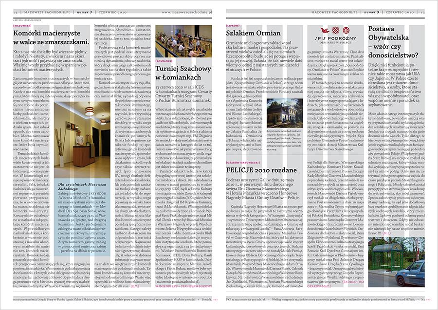 mazowsze-zachodnie-newspaper-layout-design-02a