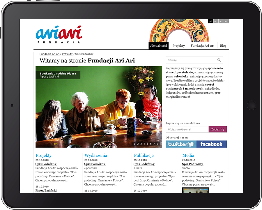fundacja-ari-ari-web-site-design-01