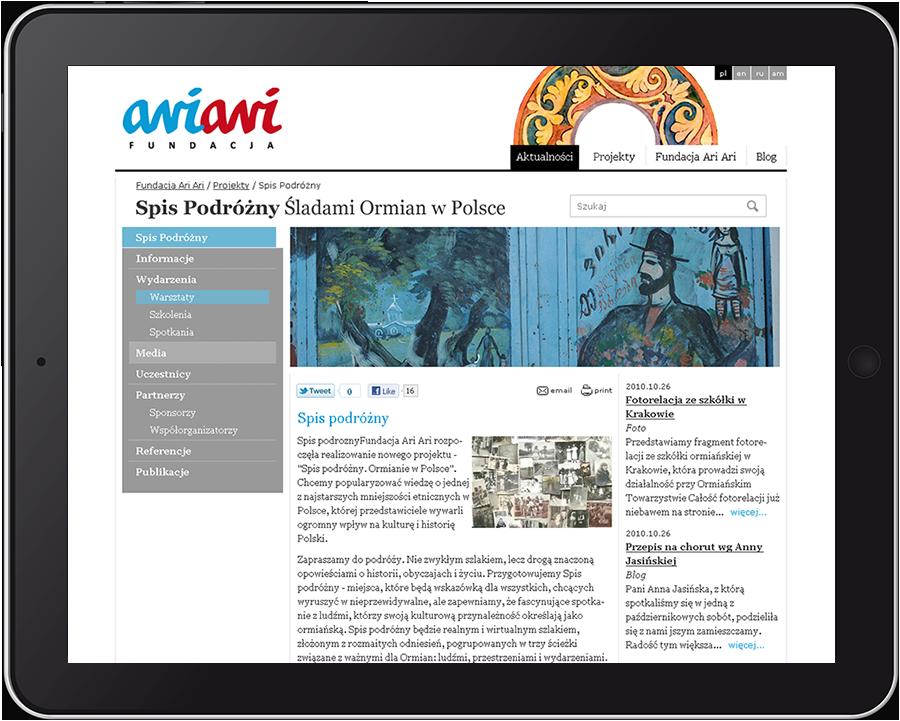 fundacja-ari-ari-web-site-design-02