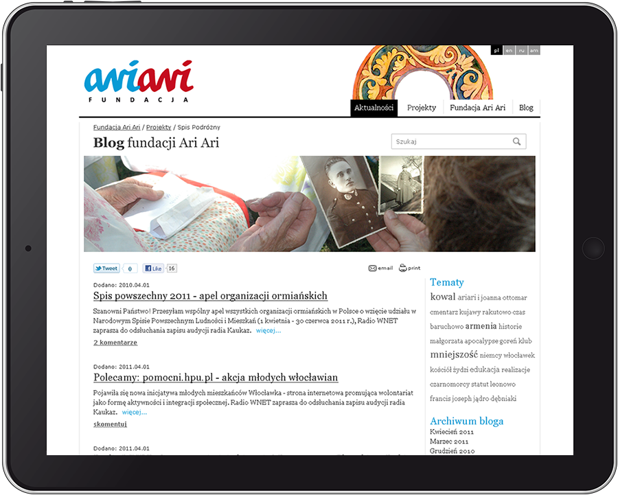 fundacja-ari-ari-web-site-design-04