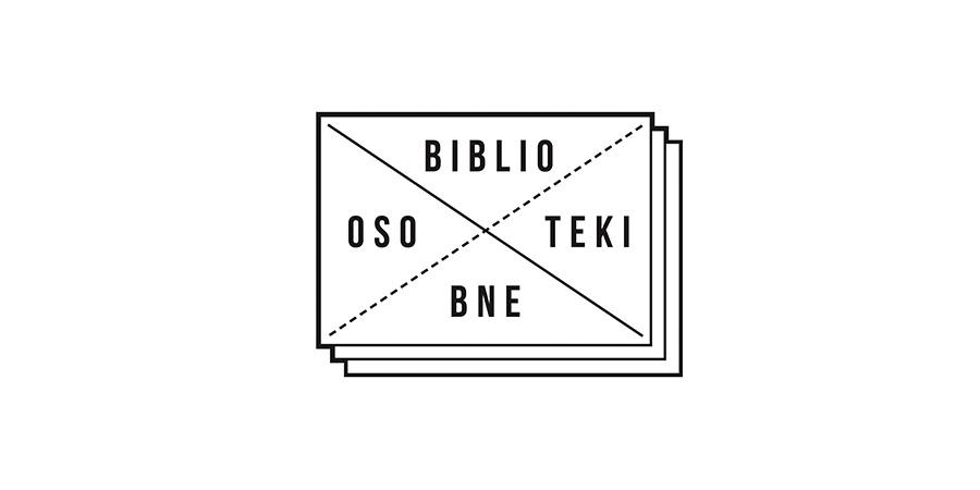 logo-biblioteki-osobne