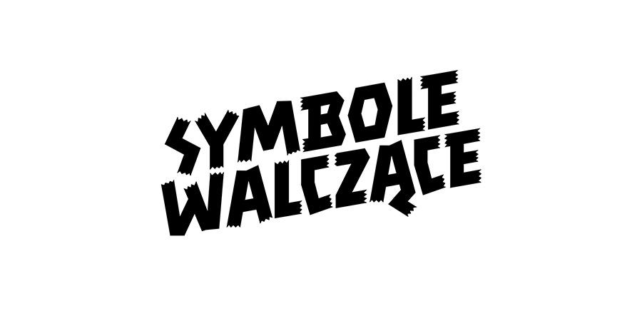 logo-symbole-walczace