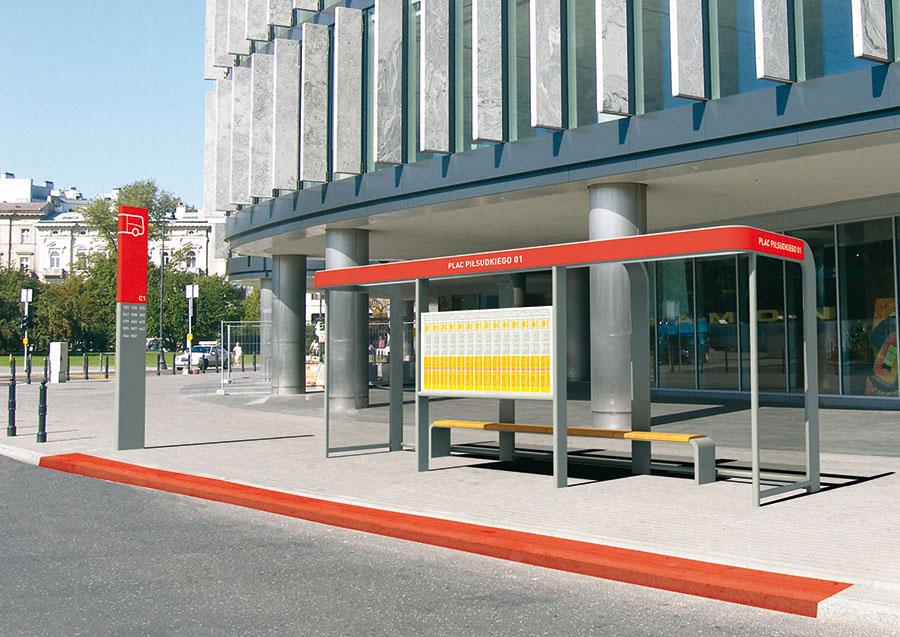 a_warsaw-public-transport-bus-stop-plac-pilsudskiego-by-woznkt