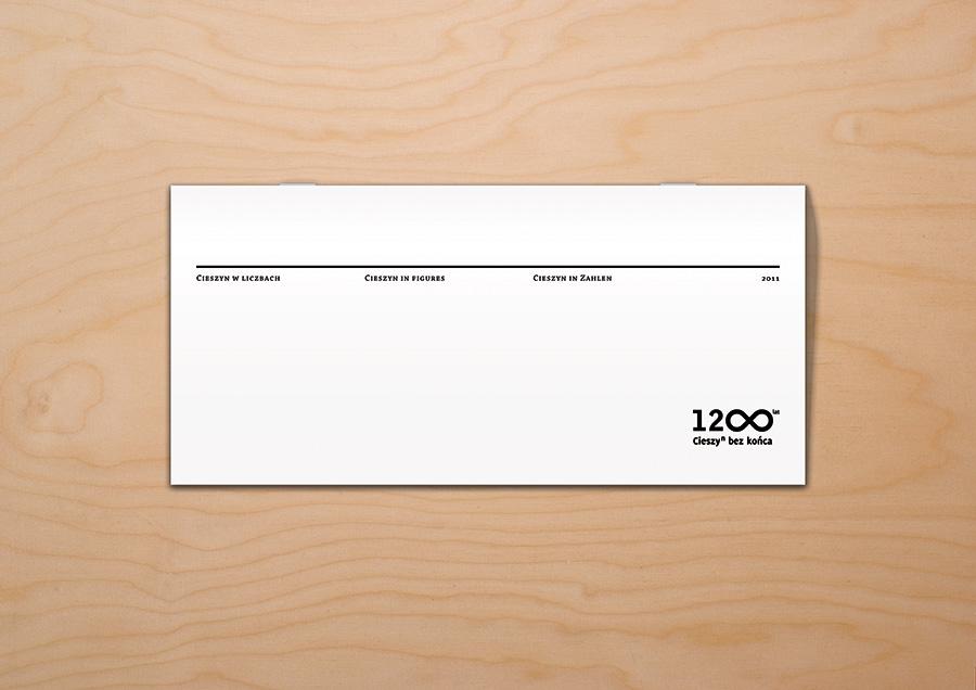 cieszyn-w-liczbach-brochure-cover-design-01