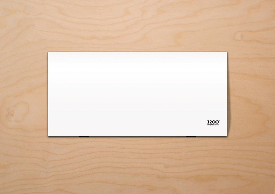 cieszyn-w-liczbach-brochure-cover-design-02