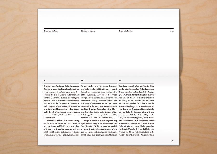 cieszyn-w-liczbach-brochure-layout-design-01