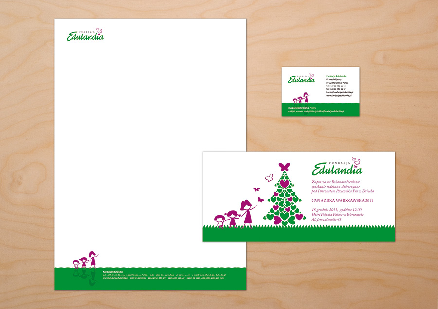 fundacja-edulandia-corporate-identity-design