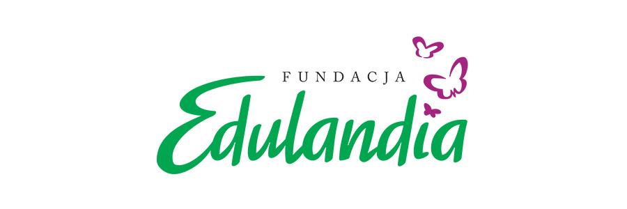 Logo_Fundacja_Edulandia_wiz