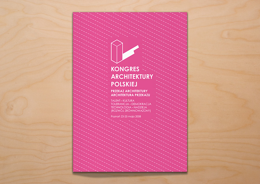 kongres-architektury-polskiej-publication-cover-01