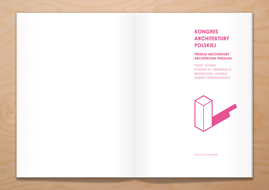 kongres-architektury-polskiej-publication-layout-01