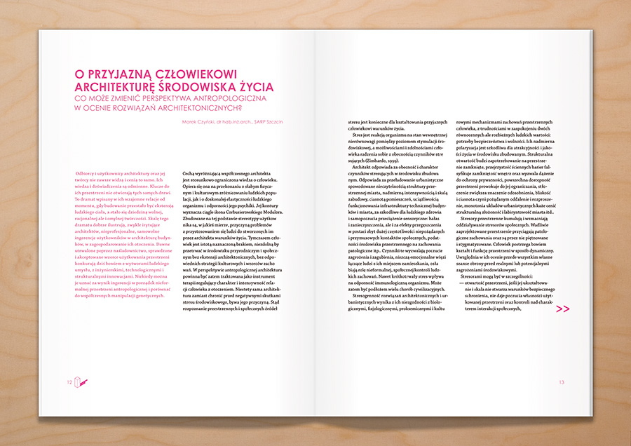 kongres-architektury-polskiej-publication-layout-03
