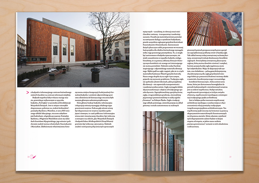 kongres-architektury-polskiej-publication-layout-05