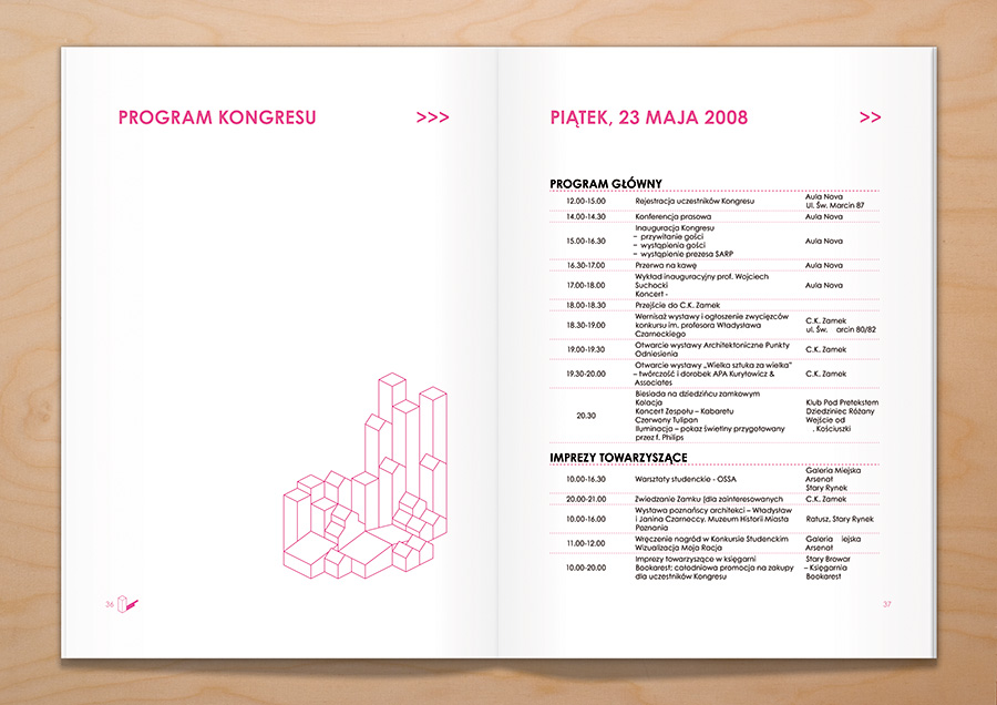kongres-architektury-polskiej-publication-layout-06