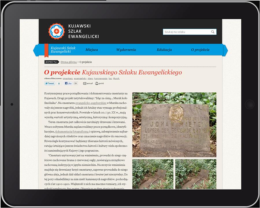 kujawski-szlak-ewangelicki-web-site-02