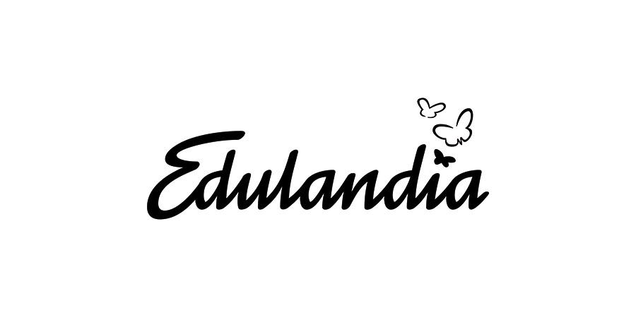logo-fundacja-edulandia-04