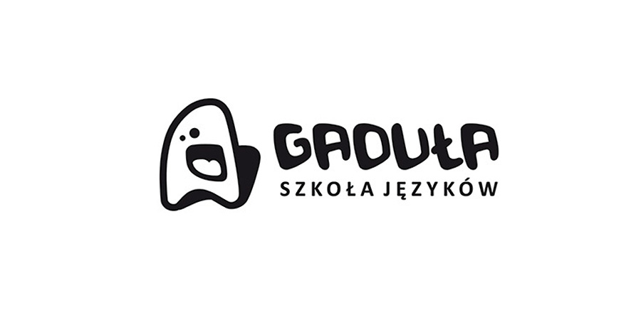 logo-gadula-szkola-jezykow-03