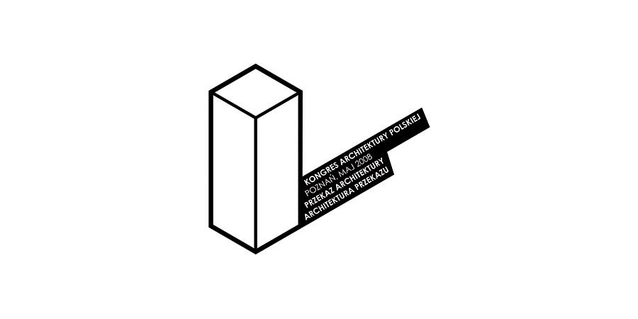 logo-kongres-architektury-polskiej-10