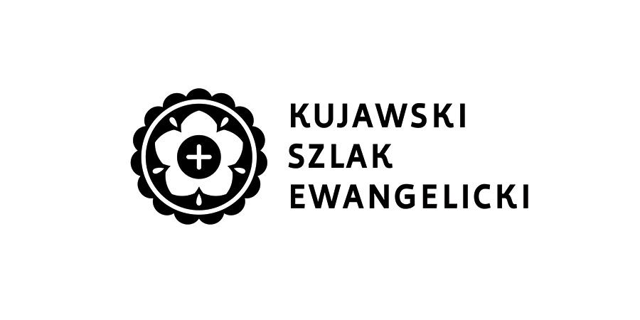 logo-kujawski-szlak-ewangelicki-02