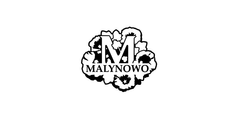 logo-malynowo-12