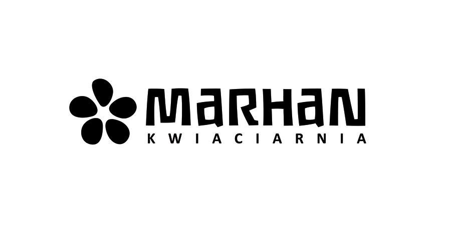 logo-marhan-kwiaciarnia-flowershop-07