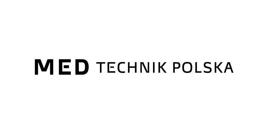 logo-med-technik-polska-05