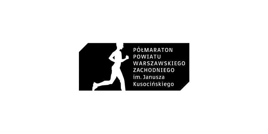 logo-polmaraton-powiatu-warszawskiego-zachodniego-janusza-kusocinskiego-11