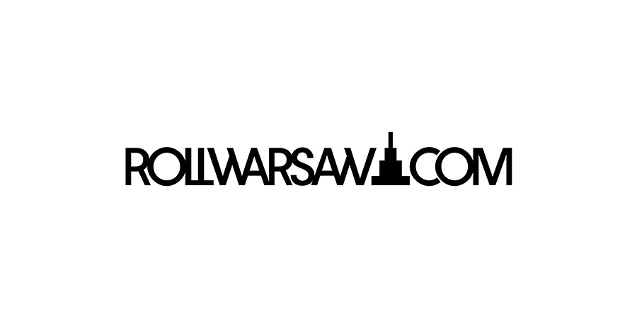 logo-rollwarsaw-08