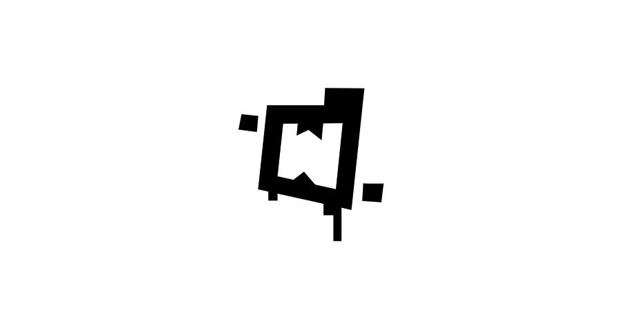 logo-woznkt-design-09