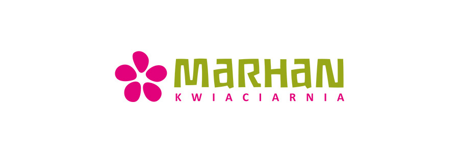 marhan-flower-shop-logo