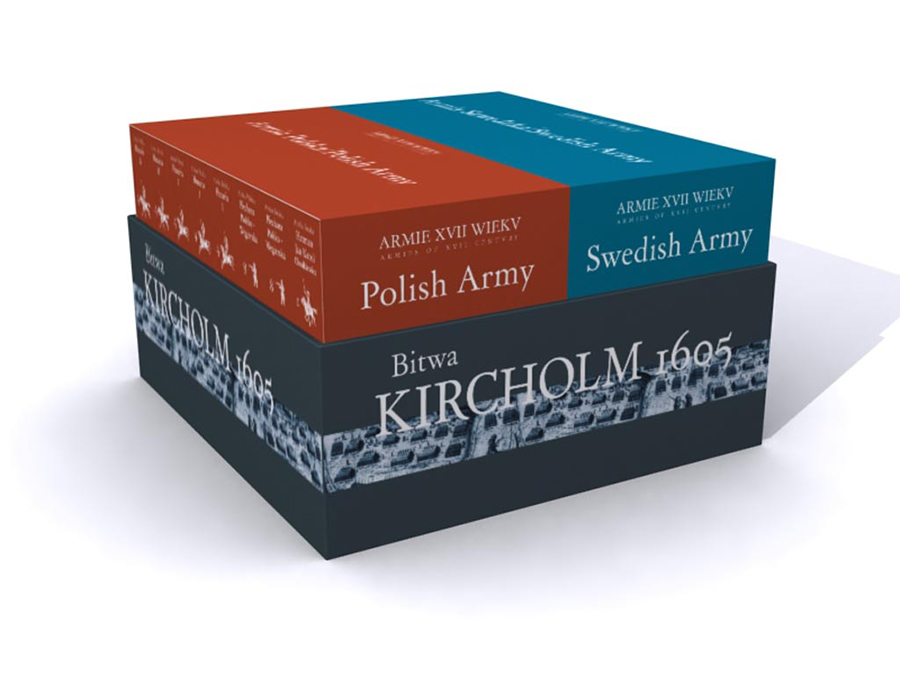 miniature-figures-17-century-kircholm-battle-package-design