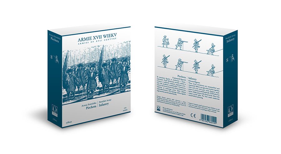miniature-figures-17-century-swedish-infantry-package-design