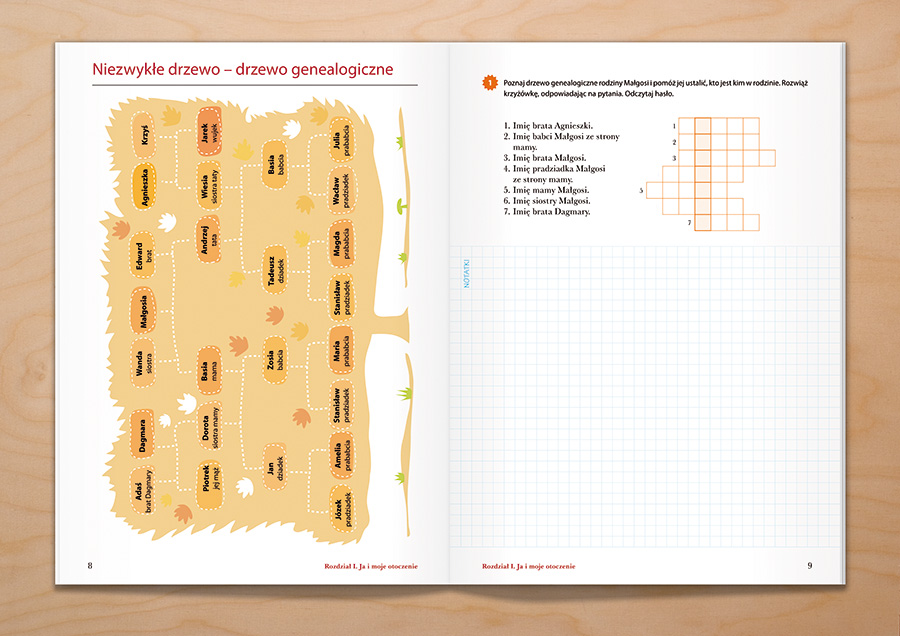 my-i-historia-cwiczenia-book-layout-01