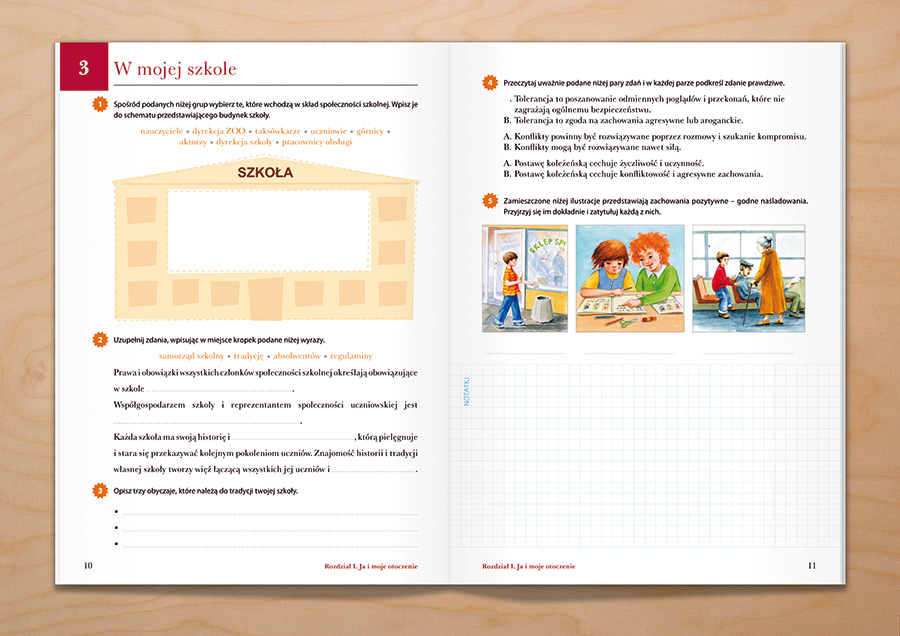 my-i-historia-cwiczenia-book-layout-02