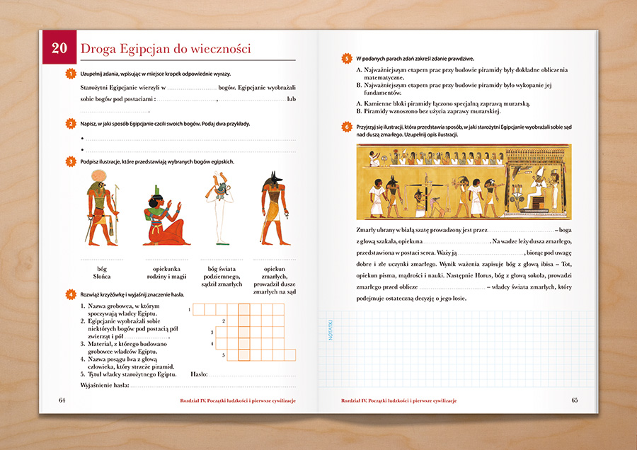 my-i-historia-cwiczenia-book-layout-04