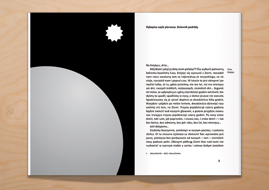 na-srebrnym-globie-book-layout-design-01