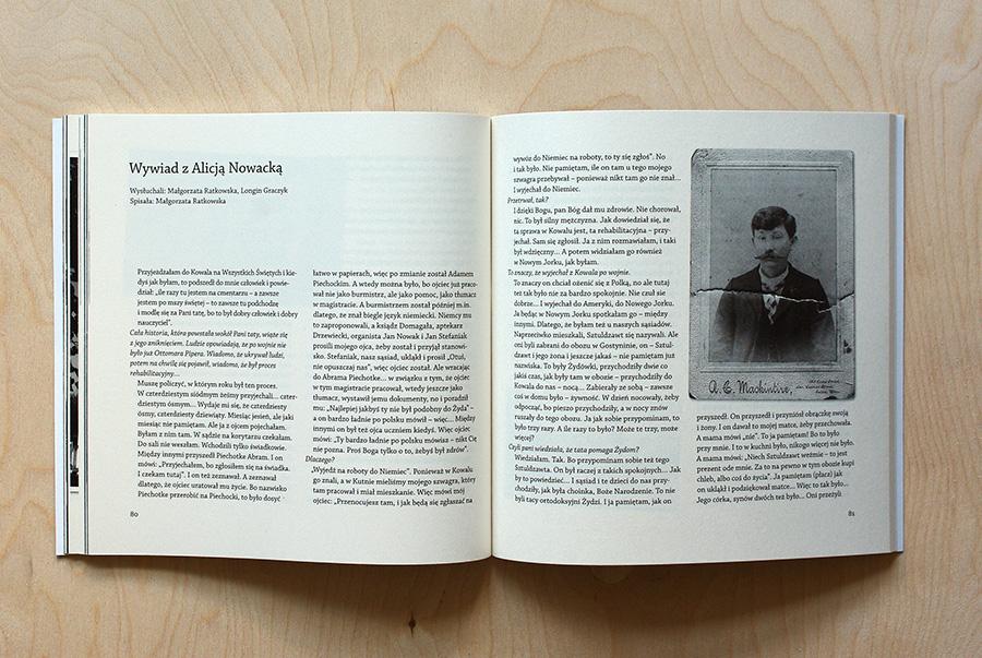 projekt-kolumny-publikacji-piper-jasinski