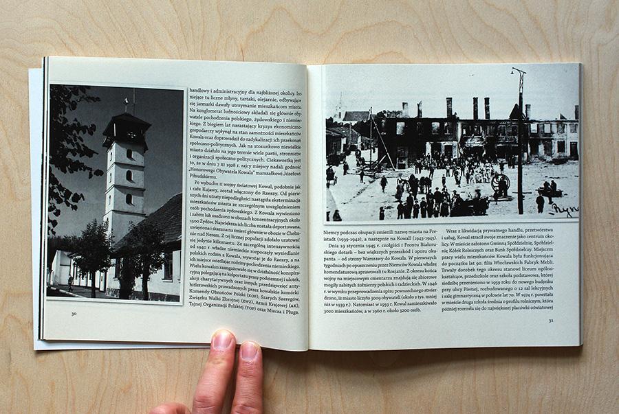 projekt-layoutu-publikacji-piper-jasinski