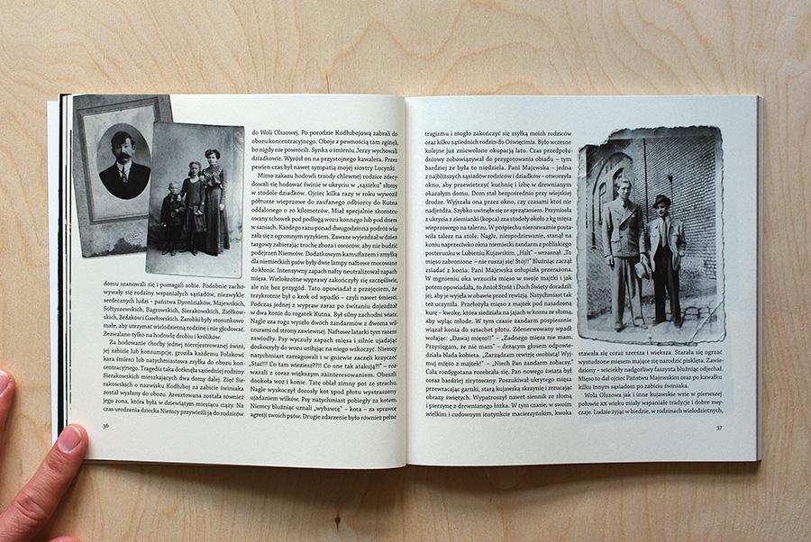projekt-makiety--publikacji-piper-jasinski