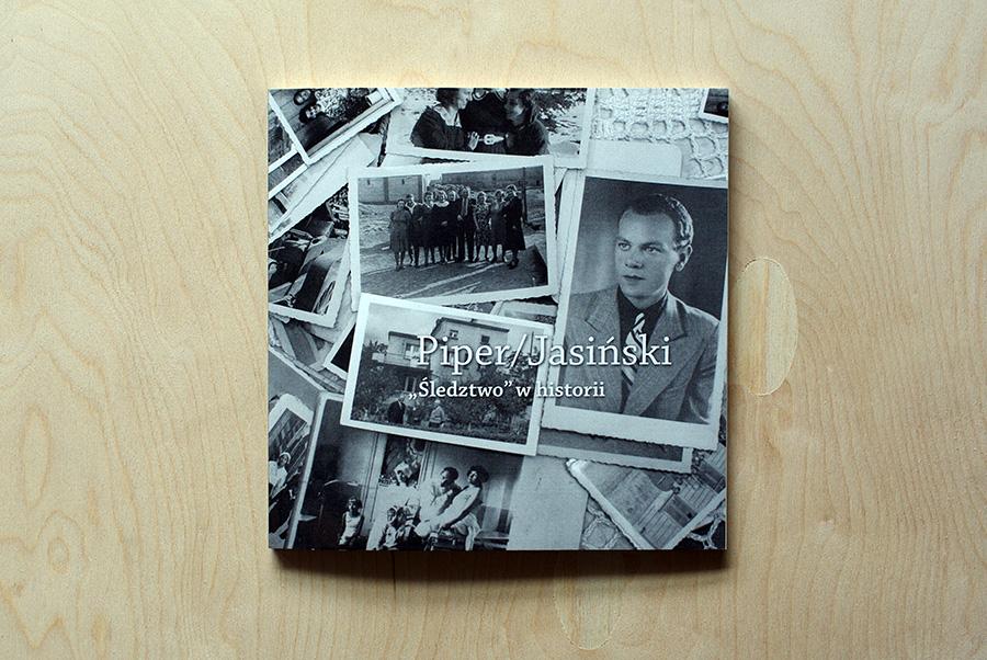 projekt-okladki-publikacji-piper-jasinski-01