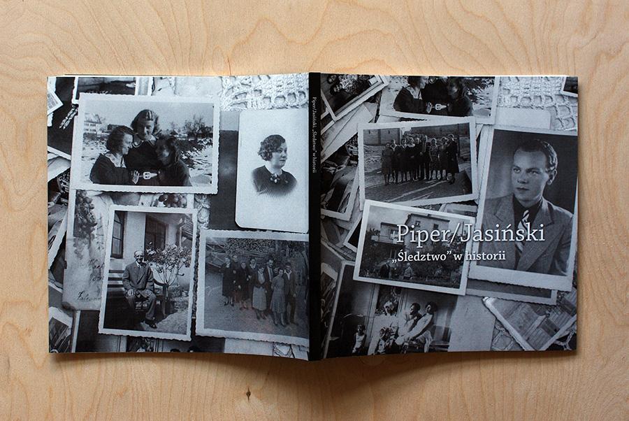 projekt-okladki-publikacji-piper-jasinski-02