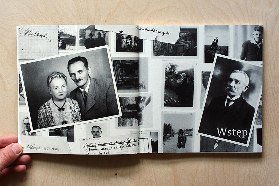 projekt-rozkladowki--publikacji-piper-jasinski