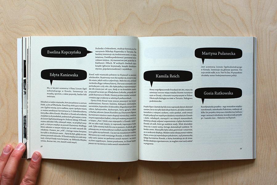 projekt-srodek--publikacji-piper-jasinski