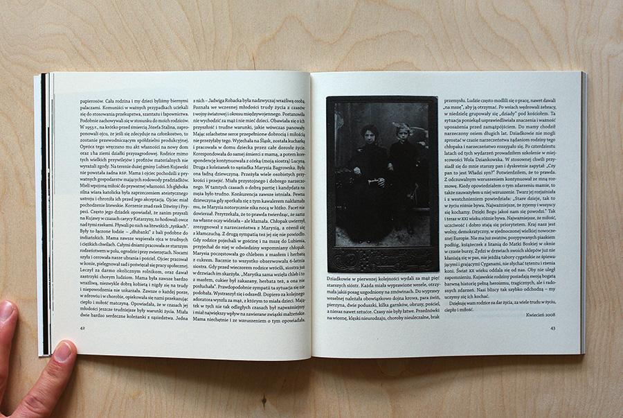 projekt-strony--publikacji-piper-jasinski