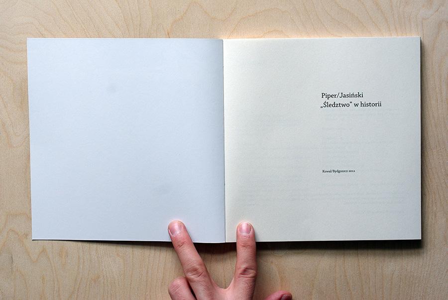 projekt-strony-tytulowej-publikacji-piper-jasinski