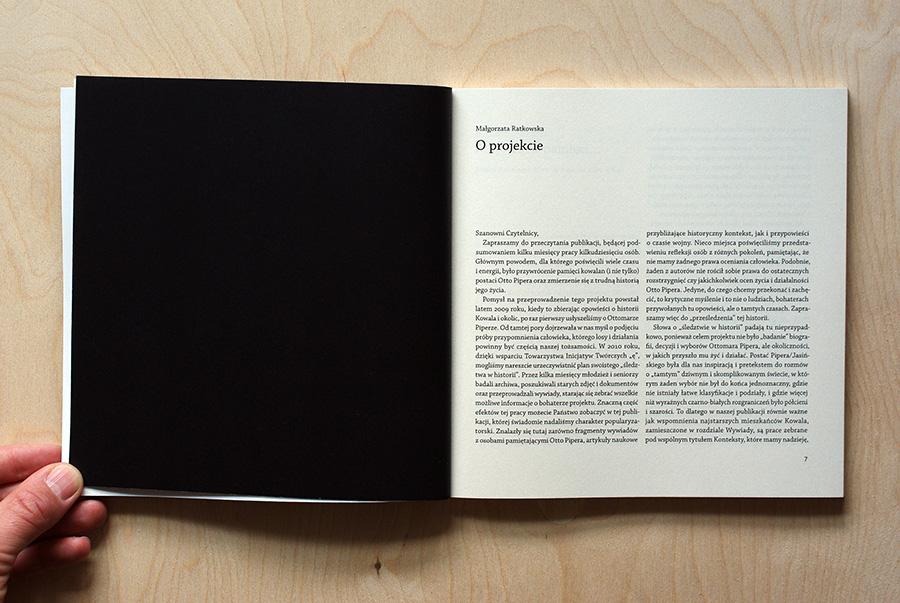projekt-wnetrza--publikacji-piper-jasinski