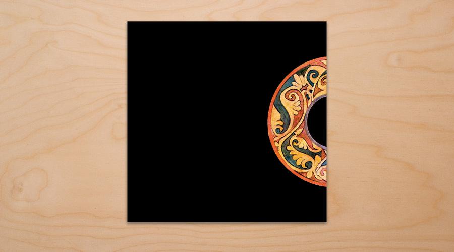 spis-podrozny-ormianie-w-polsce-book-cover-02