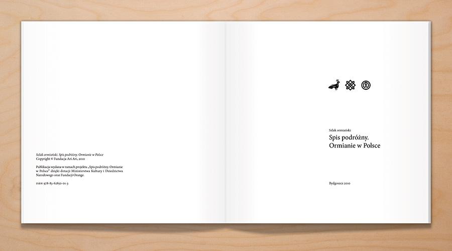 spis-podrozny-ormianie-w-polsce-book-layout-01