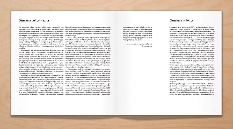 spis-podrozny-ormianie-w-polsce-book-layout-02