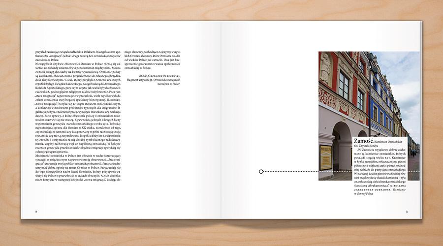 spis-podrozny-ormianie-w-polsce-book-layout-03